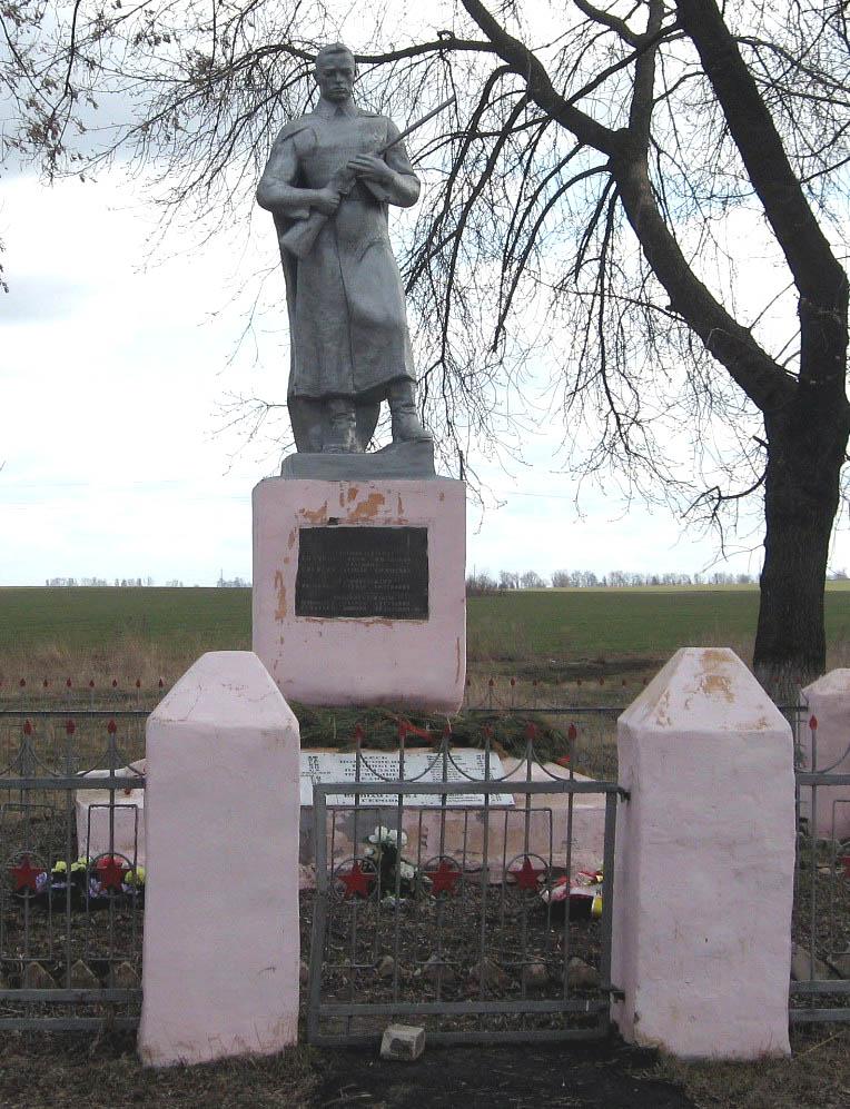 http://memory-tour.ru/files/images/izobrazheniya/Kurskaya_obl/zhernovec.jpg