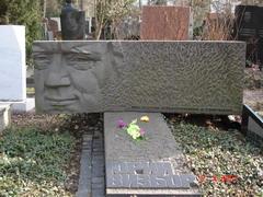 Кунцевское кладбище слова на надгробные памятники минск